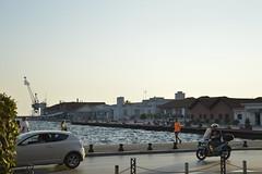 _DSC0029 (Aris K.) Tags: greece thessaloniki ελλάδα θεσσαλονίκη heptapyrgion επταπύργιο
