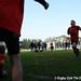 Rugby clinic MANGATAINOKA Helmer Lathouwers (10102015) 170