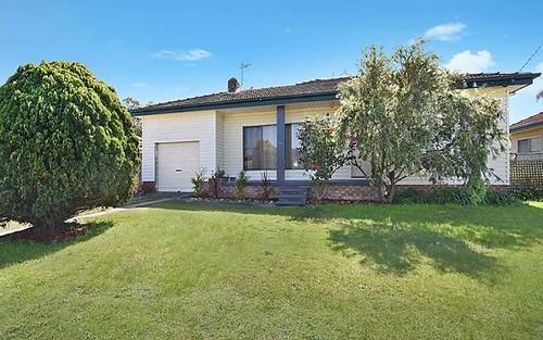2 Margaret Street, Belmont North NSW