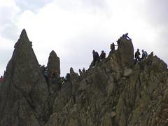 Grand_Parcours_Alpinisme_Chamonix-Edition_2014_ (1)