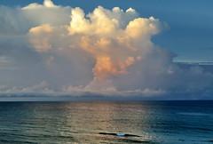 panama city beach florida (65mb) Tags: vacation sunrise sunshinestate vacationinflorida panamacitybeachflorida visitflorida 65mb placestoseeinflorida