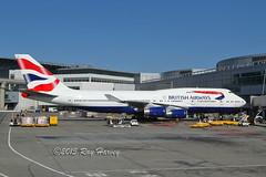 BA.B744.G-CIVS.2015-10-16.KSFO-B747-436.b (320-ROC) Tags: sanfrancisco sfo boeing britishairways boeing747 747 747400 sanfranciscointernationalairport boeing747400 ksfo sanfranciscoairport speedbird b744 747436 gcivs boeing747436
