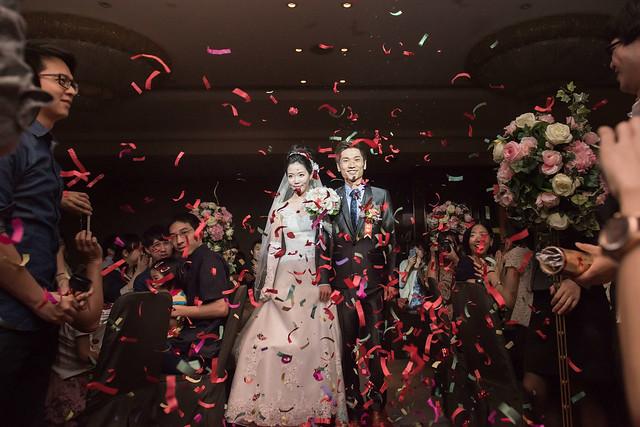 台北婚攝,高雄婚攝,國賓飯店,國賓飯店婚攝,國賓飯店婚攝,國賓飯店婚宴,婚禮攝影,婚攝,婚攝推薦,婚攝紅帽子,紅帽子,紅帽子工作室,Redcap-Studio-57