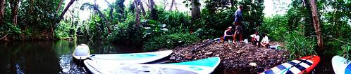 2015 Kauai Paddle Adventure  (150)