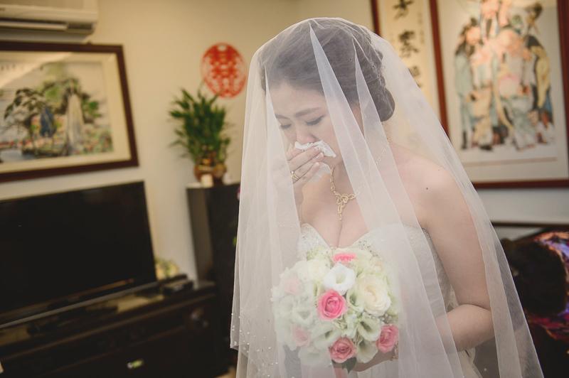 22161079086_83e792c7cb_o- 婚攝小寶,婚攝,婚禮攝影, 婚禮紀錄,寶寶寫真, 孕婦寫真,海外婚紗婚禮攝影, 自助婚紗, 婚紗攝影, 婚攝推薦, 婚紗攝影推薦, 孕婦寫真, 孕婦寫真推薦, 台北孕婦寫真, 宜蘭孕婦寫真, 台中孕婦寫真, 高雄孕婦寫真,台北自助婚紗, 宜蘭自助婚紗, 台中自助婚紗, 高雄自助, 海外自助婚紗, 台北婚攝, 孕婦寫真, 孕婦照, 台中婚禮紀錄, 婚攝小寶,婚攝,婚禮攝影, 婚禮紀錄,寶寶寫真, 孕婦寫真,海外婚紗婚禮攝影, 自助婚紗, 婚紗攝影, 婚攝推薦, 婚紗攝影推薦, 孕婦寫真, 孕婦寫真推薦, 台北孕婦寫真, 宜蘭孕婦寫真, 台中孕婦寫真, 高雄孕婦寫真,台北自助婚紗, 宜蘭自助婚紗, 台中自助婚紗, 高雄自助, 海外自助婚紗, 台北婚攝, 孕婦寫真, 孕婦照, 台中婚禮紀錄, 婚攝小寶,婚攝,婚禮攝影, 婚禮紀錄,寶寶寫真, 孕婦寫真,海外婚紗婚禮攝影, 自助婚紗, 婚紗攝影, 婚攝推薦, 婚紗攝影推薦, 孕婦寫真, 孕婦寫真推薦, 台北孕婦寫真, 宜蘭孕婦寫真, 台中孕婦寫真, 高雄孕婦寫真,台北自助婚紗, 宜蘭自助婚紗, 台中自助婚紗, 高雄自助, 海外自助婚紗, 台北婚攝, 孕婦寫真, 孕婦照, 台中婚禮紀錄,, 海外婚禮攝影, 海島婚禮, 峇里島婚攝, 寒舍艾美婚攝, 東方文華婚攝, 君悅酒店婚攝,  萬豪酒店婚攝, 君品酒店婚攝, 翡麗詩莊園婚攝, 翰品婚攝, 顏氏牧場婚攝, 晶華酒店婚攝, 林酒店婚攝, 君品婚攝, 君悅婚攝, 翡麗詩婚禮攝影, 翡麗詩婚禮攝影, 文華東方婚攝