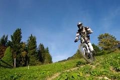 IMGP1976 (freewheels74) Tags: bike freeride 2009 rochersdenaye