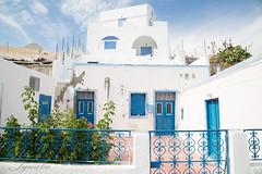 Ormos Corfou, Therasia, Santorini (Villysweety) Tags: santorini greece corfou ormos therasia villygoutova