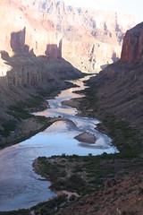 Grand Canyon 2015 608