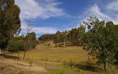 41 Deervale Lane, Clifton Grove NSW