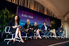 Fortune Global Forum 2015 (fortuneglobalforum) Tags: sanfrancisco california ca usa austin magazine san francisco energy technology tx forum fortune e brainstorm conference global sustainability 2015 fortunemagazine fortuneglobalforum