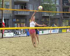 2008-06-28 Beach zaterdag050_edited