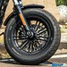 2016-Harley-Davidson-Forty-Eight-10