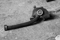 IMG_4900 (Mark Pf.) Tags: 1986 tschernobyl pripyat chornobyl radioactiv pripjat