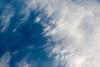 TOKUSHIMA DAYS - Kamiyama forest park (junog007) Tags: autumn sky cloud japan nikon shikoku tokushima d800 2470mm kamiyama nanocrystalcoat
