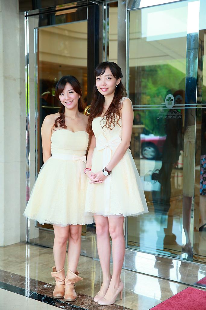 My wedding_0724