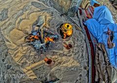 .            . #   @x3abrr . . . . . #instatea  # # #_ # # # # # #sony # # # # #_  # # #  # #fire #tea # # (photography AbdullahAlSaeed) Tags: fire tea sony saudi hdr           redtea       rokinon       instatea