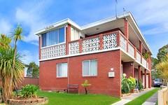 3/4 St Lukes Avenue, Brownsville NSW