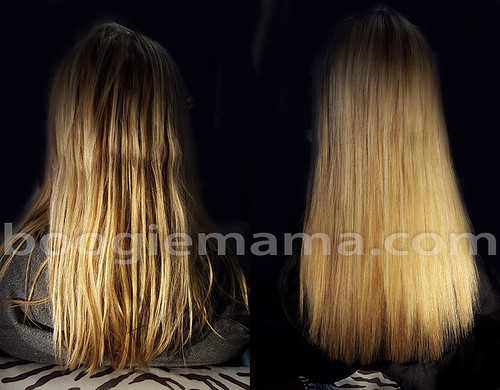 """Seattle Hair Extensions • <a style=""""font-size:0.8em;"""" href=""""http://www.flickr.com/photos/41955416@N02/22989313172/"""" target=""""_blank"""">View on Flickr</a>"""