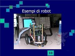 lezione1_010