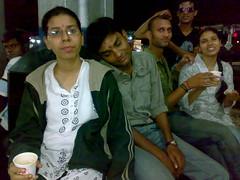 000015411 (prashantraikwar87) Tags: delhi anju rahul sonu prashant bhopal anjana dipu jabalpur raikwar prashantraikwar anjanakjarete anjanakharete kharete bhopalganeshnagar bhopalgirls bhopalgirlfriend bhopalmms sonukharete anjanakharetebhopal rakeshkharete montidipu kharetefamily depikakharete