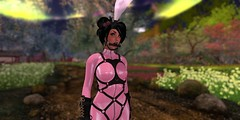 Jenni_Pony_Mellor_111415_031 (Carla Putnam) Tags: woman girl animal female md gear bdsm sl pony secondlife bit rp tack roleplay horseplay hooves objectify objectification ponyplay ponygirl hiddendesires ponygear ponytack animalobjectification