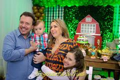 FAZENDINHA DO TULIO 2015 FINAL-43 (agencia2erres) Tags: aniversario 1 infantil festa ano fazenda fazendinha