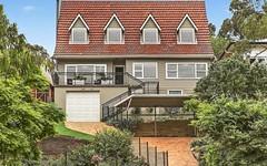 178 Grays Point Road, Grays Point NSW