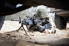PI00_Kh_act_018.jpg (sioenarmourtechnology) Tags: army belgium titan defence qrs actionshot specialforces leopoldsburg kaliqrs