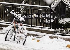 2015_12_13_011_hi (photo_graham) Tags: snow hockey icerink lithiapark osf keepingashlandinfocus
