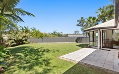 6 Gira Place, Ocean Shores NSW