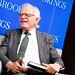 Martin Indyk speaks at Brookings book launch: