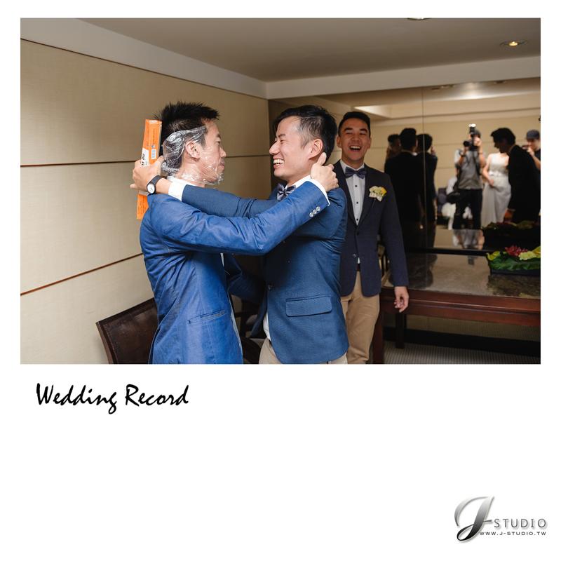 晶華婚攝,晶華酒店,晶華婚宴,新秘函師 ,婚攝小勇,台北婚攝,紅帽子工作室-0021