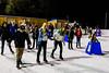 San Mateo On Ice 12 (NickRoseSN) Tags: ice centralpark icerink sanfranciscobayarea bayarea rink sfbayarea sanmateo sanmateocounty outdooricerink sanmateocentralpark holidayicerink centralparkicerink sanmateoonice sanmateoicerink