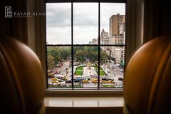 NYC | Instagram: @bayanalsadiq (Bayan AlSadiq) Tags: world newyorkcity travel people usa newyork streets colors streetphotography places niece traveling aroundtheworld travelphotography