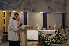 Diaconat (7)
