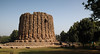 Delhi-154 (Andy Kaye) Tags: delhi india deccan indian new qutub minar qutb qutab qutabuddin aibak sandstone red stone ancient monument old