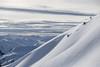 Big Alpine Universe (Last Frontier Heliskiing) Tags: bc bell2 britishcolumbia canada helioperation lastfrontier freedom heliskiing universe mountains alpine heliski northernbc helicopter ski powder deep endless adventure travel
