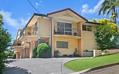 1/23 Everard Street, Port Macquarie NSW