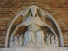 Chiesa di San Tomà, Venice