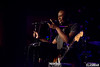 Vagabon @ The Pinhook in Durham NC on December 10th 2016 (clashdan1_ca) Tags: thepinhook durham durhamnc concert concertphotography livemusic livemusicphotography concertaddicts vagabon