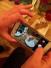 (galit lub) Tags: food israel hands telaviv תלאביב ישראל ידיים