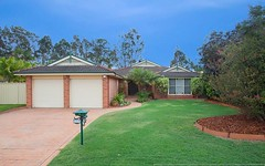 111 South Seas Drive, Ashtonfield NSW