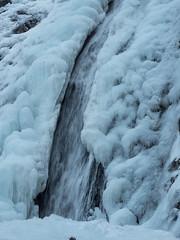 Ice_4 (iasmax) Tags: olympus omd river ice em5 troggia fume ghiaccio