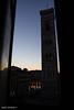 Just for the curious (Daniel Moreira) Tags: firenze florence florença toscana tuscany italia italy itália giottos bell tower attedrale di santa maria del fiore dusk lusco fusco
