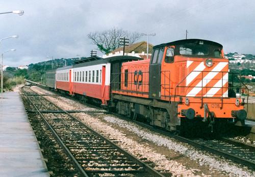 1206, Boliqueime