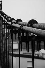 Le Bono-1-3 (Patrick LD) Tags: pont lebono bretagne morbihan
