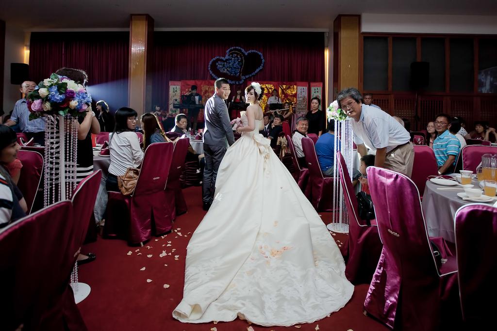 婚禮-0188.jpg