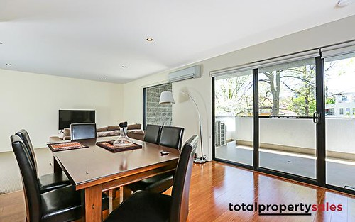 6/17 Macleay St, Turner ACT