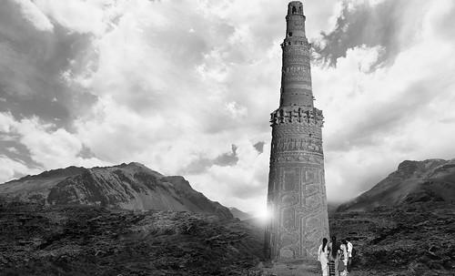 "Torres legendarias / Faros, minaretes, campanarios, rascacielos • <a style=""font-size:0.8em;"" href=""http://www.flickr.com/photos/30735181@N00/31722255453/"" target=""_blank"">View on Flickr</a>"