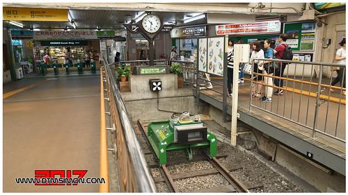 江之島電鐵19.jpg